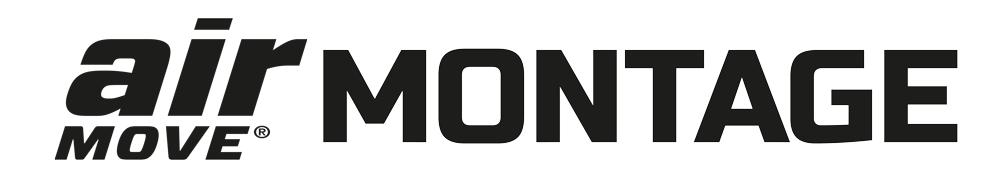 Snickare och byggfirma i Fagersta logotyp
